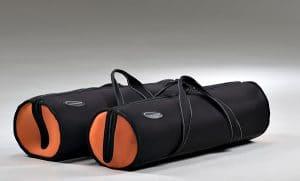 Reiseteleskoptaschen